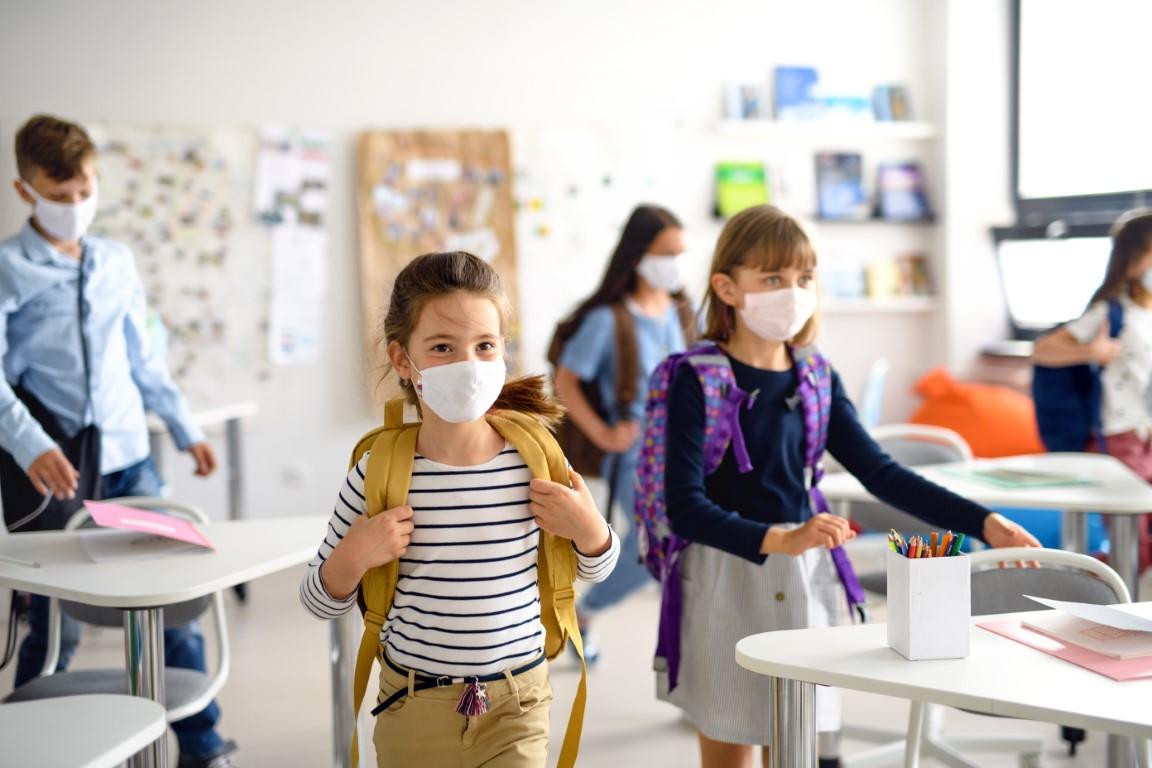 Congedo Covid 19 per la quarantena scolastica dei figli: le istruzioni dell'INPS