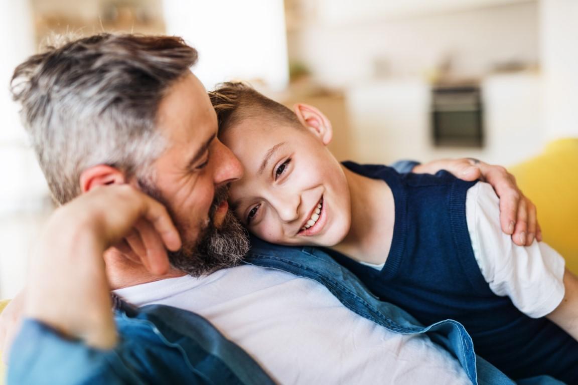 Congedo per genitori di figli under 14 fruibile anche a ore o in forma giornaliera