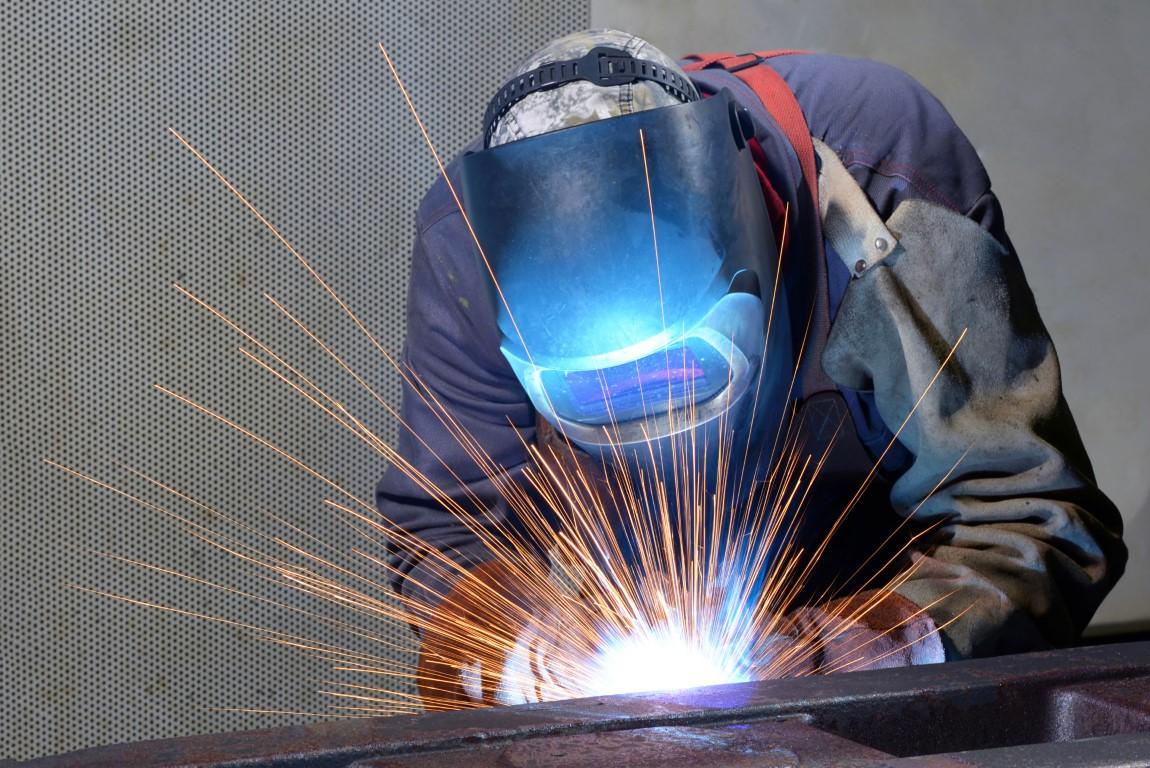 CCNL Metalmeccanici: aumenti retributivi e nuova classificazione del personale