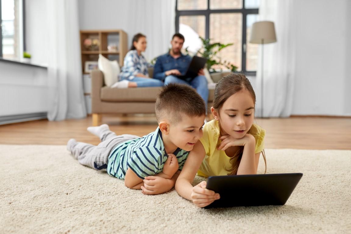 Assegno temporaneo figli minori: come presentare la domanda