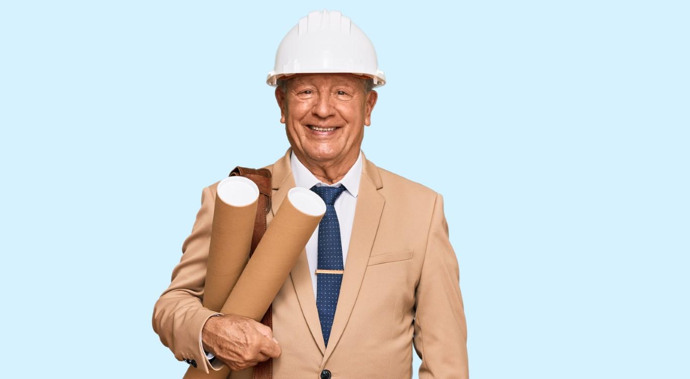 Assumere un lavoratore over 50: perchè e quanto conviene al datore di lavoro